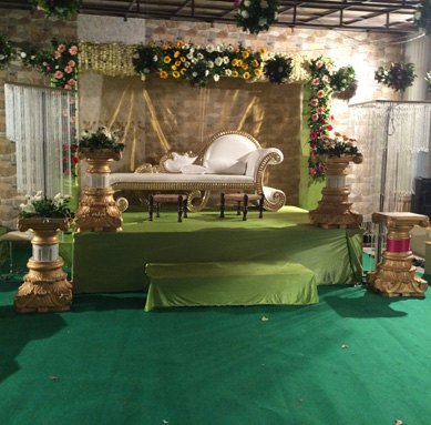 Sonal Events Gallery