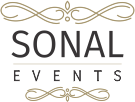 Sonal Events